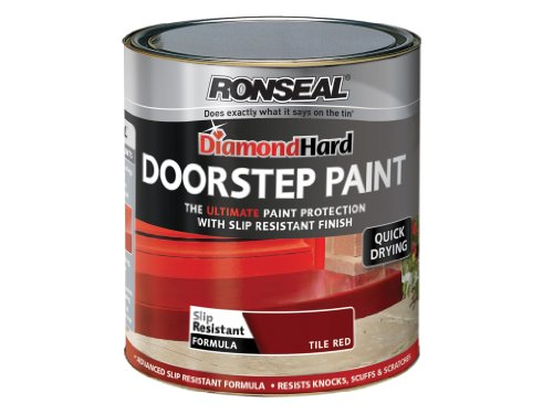ronseal-dhdspr750-750ml-diamond-hard-doorstep-paint-tile-red