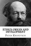 Ethics: Origin and Development
