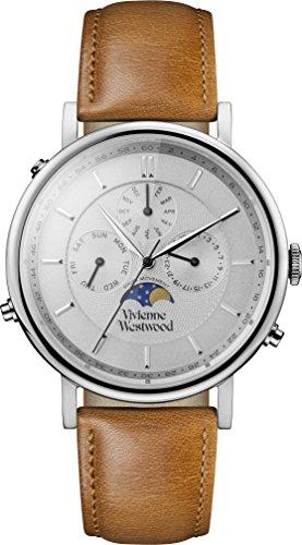 Reloj Braun para Hombre VV164SLTN