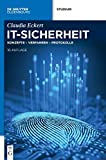 ISBN 9783110551587