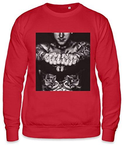 Unisex Sweatshirt XX-Large ()