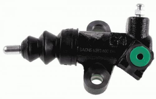 Preisvergleich Produktbild Sachs 6283 600 136 Nehmerzylinder,  Kupplung