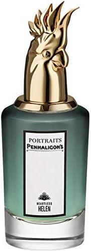 PENHALIGON'S Heartless Helen Eau De Parfum For Women, 7