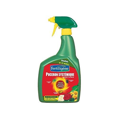 fertiligene-puceron-systmique-pulvrisateur-900-ml