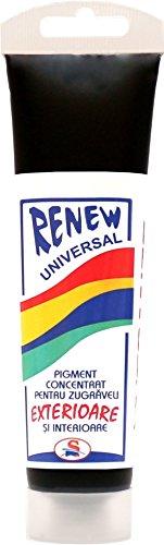 pigmento-renew-70-ml-universali-120-confezione-da-1pz