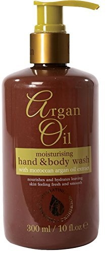 argan-oil-moisturising-hand-body-wash-300ml
