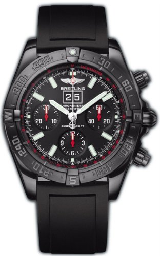 breitling-windrider-blackbird-mens-watch-m4435911-ba27