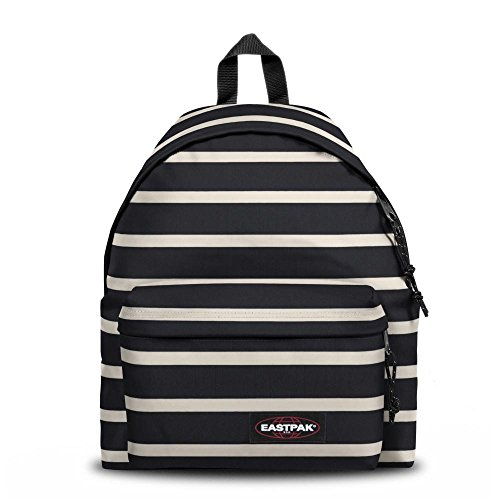 Eastpak Padded Pak'r Sac à dos - 24 L - Gingham Stripe (Multicolore)