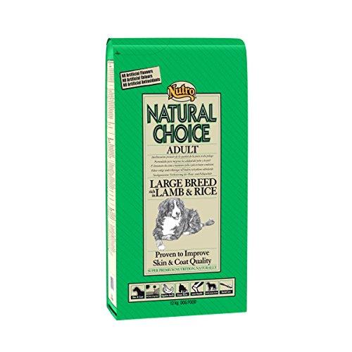 nutro-adult-lamb-rice-large-breed-12-kg