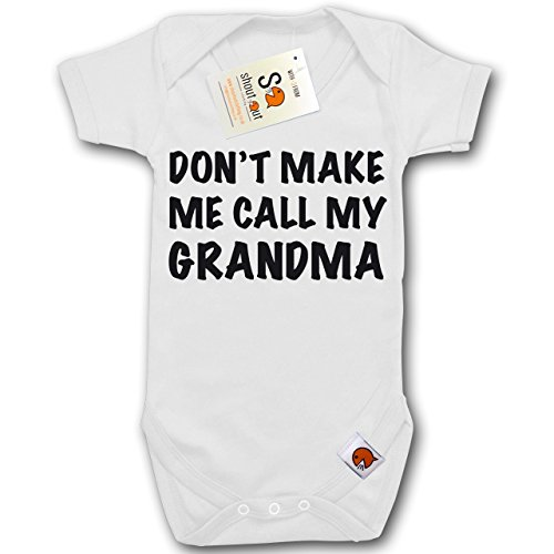 grandma-unisex-baby-grow