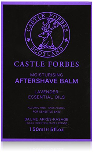 castle-forbes-lavender-essential-oil-aftershave-balm-150-ml