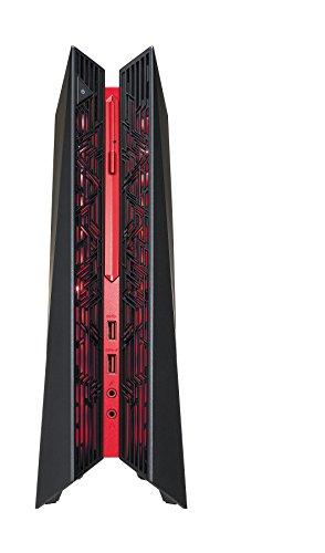 asus-rog-g20ci-fr019t-unite-centrale-gamer-noir-intel-core-i7-32-go-de-ram-disque-dur-1-to-ssd-512-g
