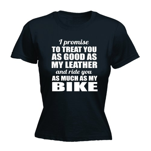 ladies-ride-you-as-much-as-my-bike-m-black-new-premium-fitted-t-shirt-i-promise-to-treat-you-as-good