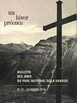 Entre Les Eaux [Pdf/ePub] eBook