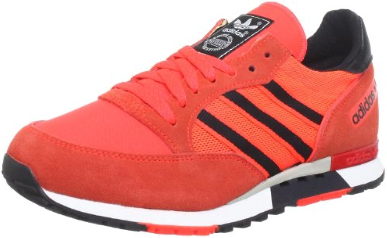 adidas Originals Phantom Q23423 Herren Sneaker