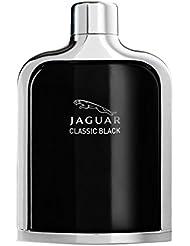 Jaguar Fragrances Classic Black