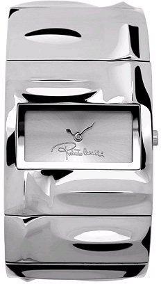 Roberto Cavalli 'Croco Tail' 7253270015 - Orologio da donna