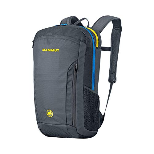 Mammut Tages-Rucksack Xeron Element, grau (smoke), 22 L