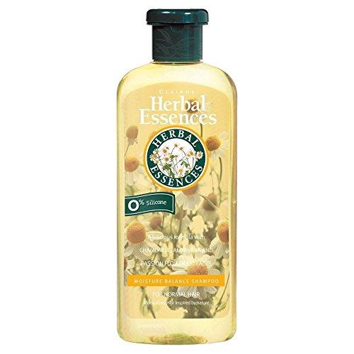 herbal-essences-feuchtigkeit-balancing-shampoo-normales-haar-400ml-packung-mit-2