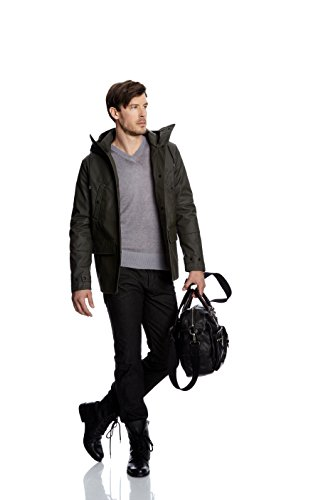 Jeans REPLAY Waitom M983-064-424-007 Noir