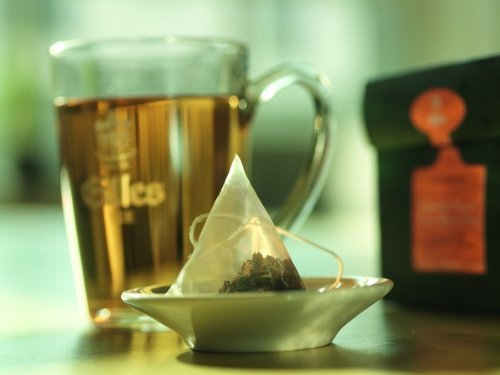 Eilles Tea Diamonds English Select Ceylon