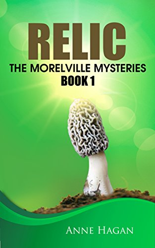 relic-the-morelville-mysteries-book-1