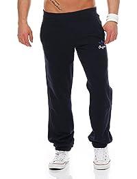 Adidas pantalon original