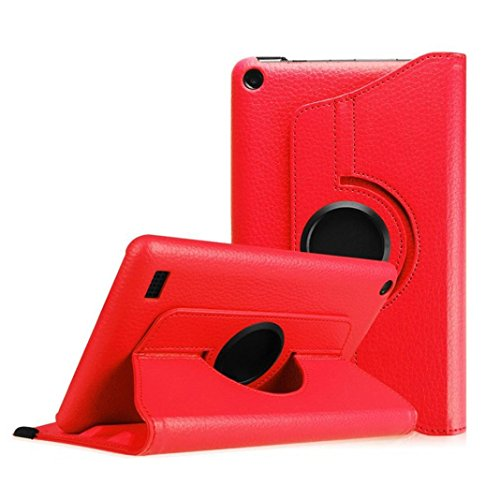 for-kindle-fire-hd-7-ouneed-moda-360-giratorio-cuero-funda-para-la-tableta-de-amazon-kindle-fire-hd-