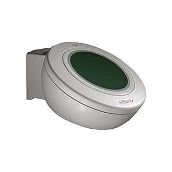 SOMFY - Capteur de pluie filaire SOMFY - 9016345