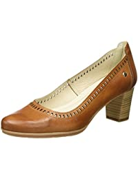 Pikolinos Segovia W6l_v17, Zapatos de Tacón para Mujer