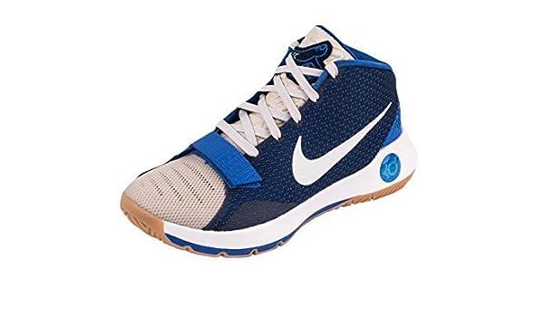 b93b3f57e2a Nike KD Trey 5 III Limited Men s Basketball Shoe Style 812558-442 ...