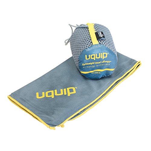 uquip-breezy-m-profesional-toalla-solo-viaje-50-g-peso-y-mini-pack-metrica-para-sus-outdoor-aventura
