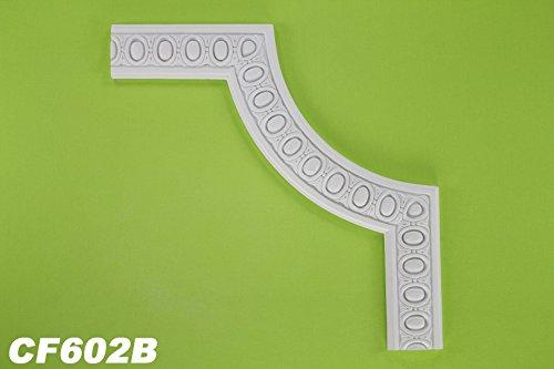 1-segment-ecke-passend-zur-leiste-cr702-segmentbogen-stuck-pu-stossfest-cf602b