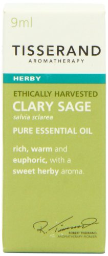 tisserand-clary-sage-ethically-harvested-essential-oil-9-ml