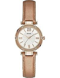 Guess Damen-Armbanduhr W0838L6
