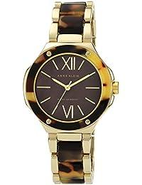 Anne Klein - Reloj de pulsera