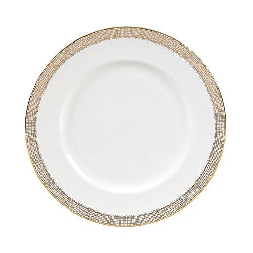 wedgwood-vera-wang-gilded-weave-dinner-plate-27-centimetri