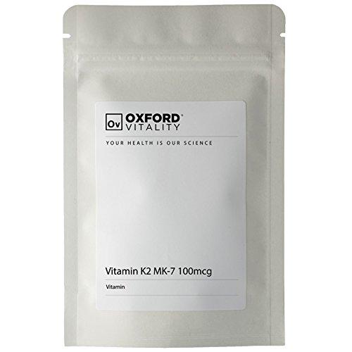 vitamin-k2-mk-7-tablets-100mcg-supplemement-blood-bone-health
