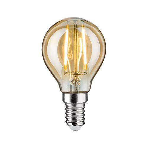Paulmann  <strong>Energieeffizienzklasse</strong>   A+