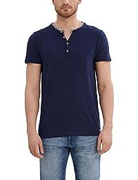 Esprit, T-Shirt Homme