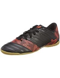 adidas Nemeziz Tango 17.4 In, Zapatillas de fútbol Sala para Hombre