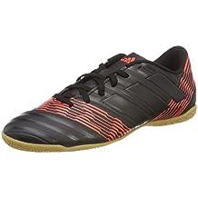 Amazon.es  zapatillas adidas futbol sala 17.4 6e91ab05a2158