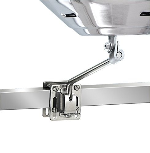 magma-a10-240-square-flat-kettle-grills-rail-side-bulkhead-mount