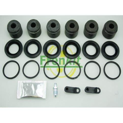 Frenkit Bremssattel Reparatursatz Brake Caliper Repair Kit 236931