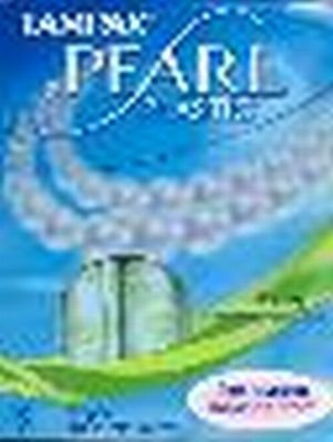 tampax-pearl-super-fresh-scent-18-stuck-3er-pack