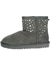 Amazon.it  Pregunta - 20 - 50 EUR   Scarpe  Scarpe e borse 3bd57b21a1d