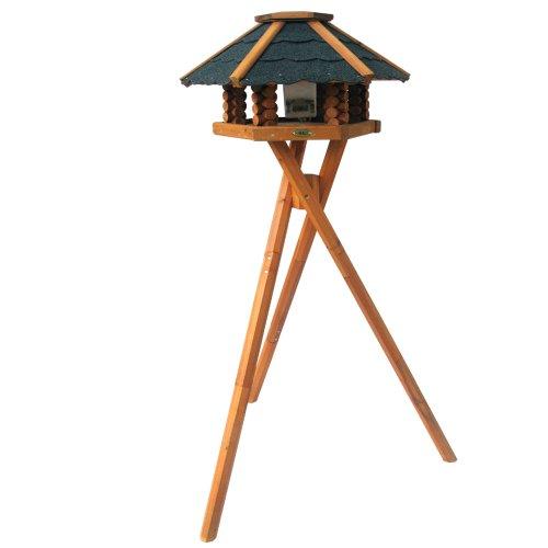 habau-2510-vogelhaus-schweden-mit-silo-und-staender-2