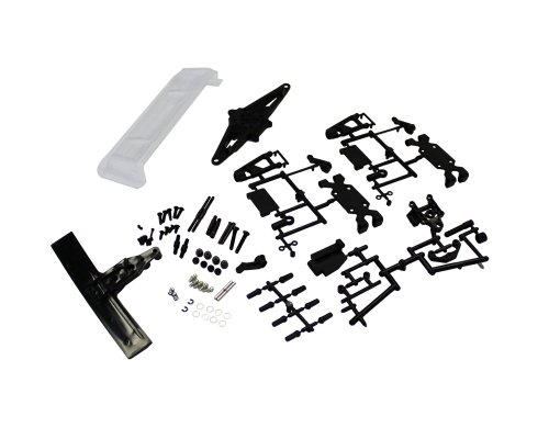 PF front suspension conversion set KFW101 (japan import)