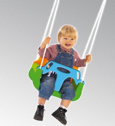 3in1-kleinkinderschaukel-kipp-schutz-seitenschutz-seile-bis-150cm-bis-60kg