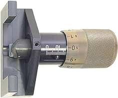 Gedore Automotive KL-0126-10 - Tensiometro